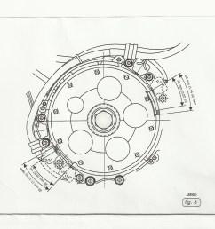 sun tune mini tach wiring diagram mini auto wiring diagram [ 2008 x 1784 Pixel ]