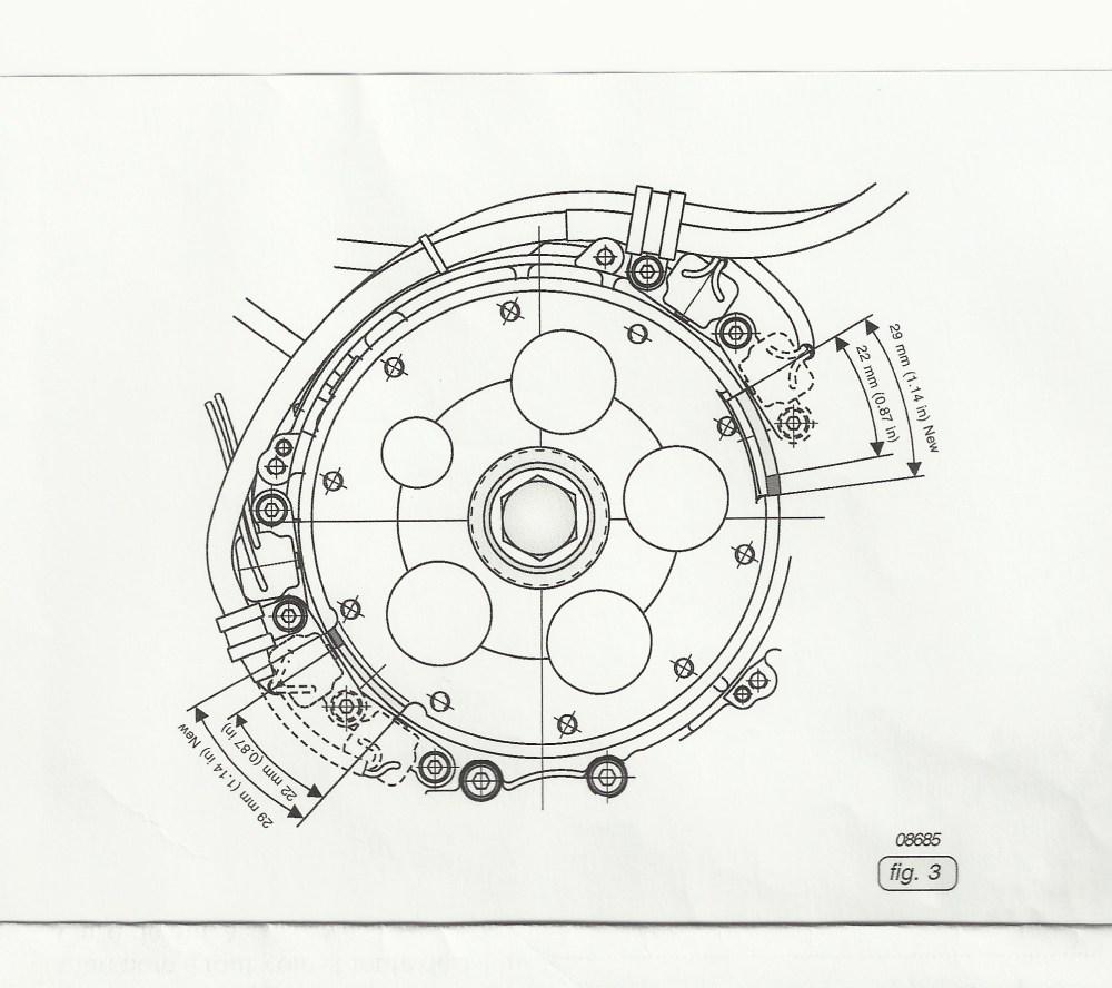 medium resolution of sun tune mini tach wiring diagram mini auto wiring diagram