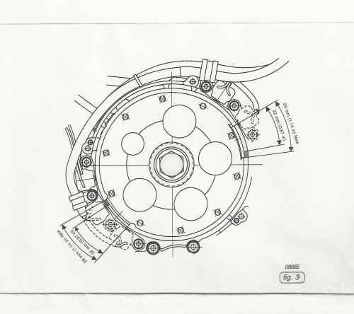small resolution of sun tune mini tach wiring diagram mini auto wiring diagram