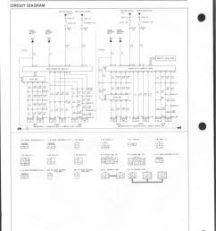 click image for larger version name mazdaradio2 jpg views 1613 size 132 2 1990 929 wiring diagram mazda  [ 1275 x 1755 Pixel ]