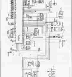mazda luce wiring diagram wiring diagram val 1993 mazda 929 engine diagram wiring diagram show mazda [ 1382 x 2027 Pixel ]