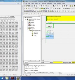 program when a640 0 is on jpg [ 1600 x 900 Pixel ]
