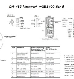 1763 nc01 wiring diagram 24 wiring diagram images mercury switch wiring smart switches switches with add [ 1914 x 827 Pixel ]