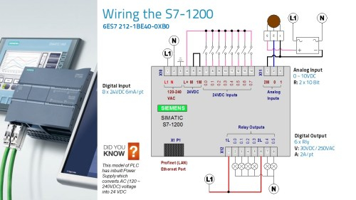 small resolution of siemens s7 1200 wiring diagram wiring diagram operationssiemens s7 1200 wiring diagram