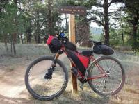 Diy Water Bottle Holder Bike - Diy (Do It Your Self)