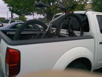 Pick up truck bike racks?- Mtbr.com