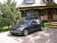 E90 BMW racks?- Mtbr.com