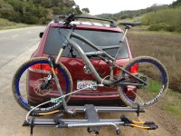best hitch rack?
