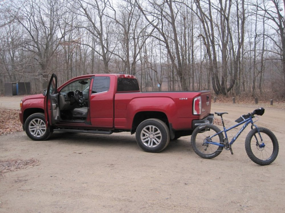 medium resolution of 2015 gmc canyon 15886543808 0f674b523c h 5b1 5d jpg