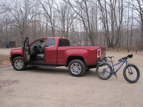 small resolution of 2015 gmc canyon 15886543808 0f674b523c h 5b1 5d jpg