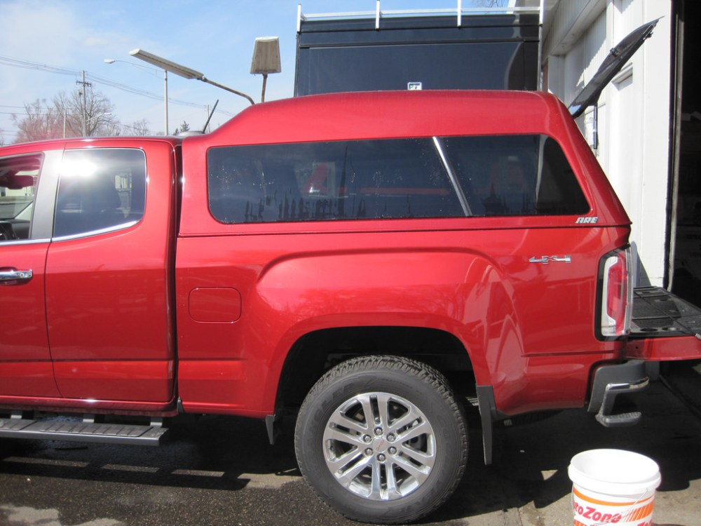 medium resolution of 2015 gmc canyon 16689565560 ef9f9c6601 b jpg