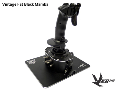 introducing the vkb vintage