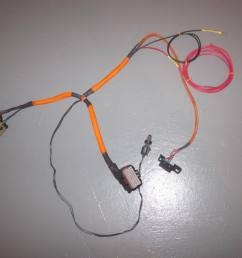 dodge neon wiring harness wiring diagram home dodge neon wiring harness dodge neon wire harness [ 1024 x 768 Pixel ]