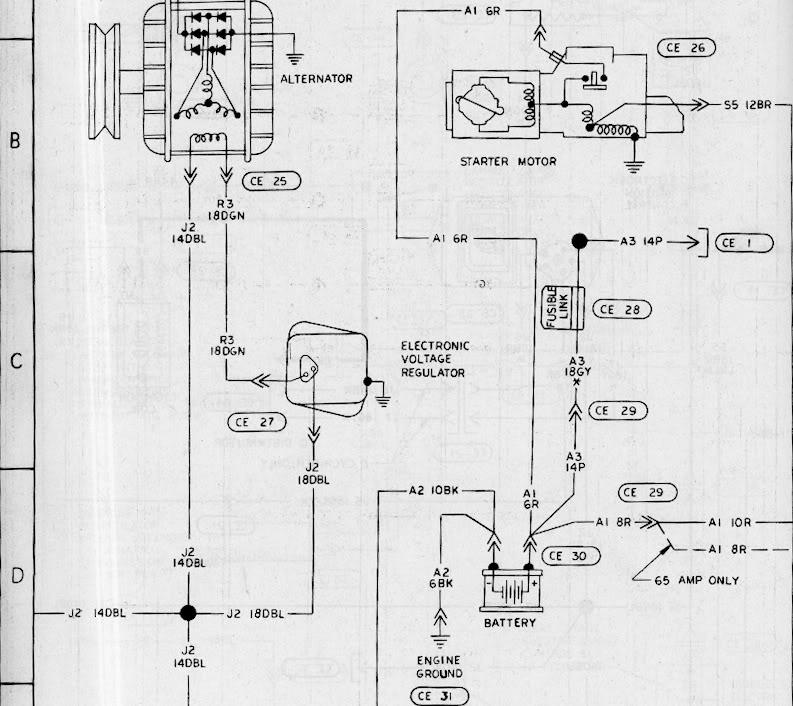 Voltage Regulator problems, Dealerships useless