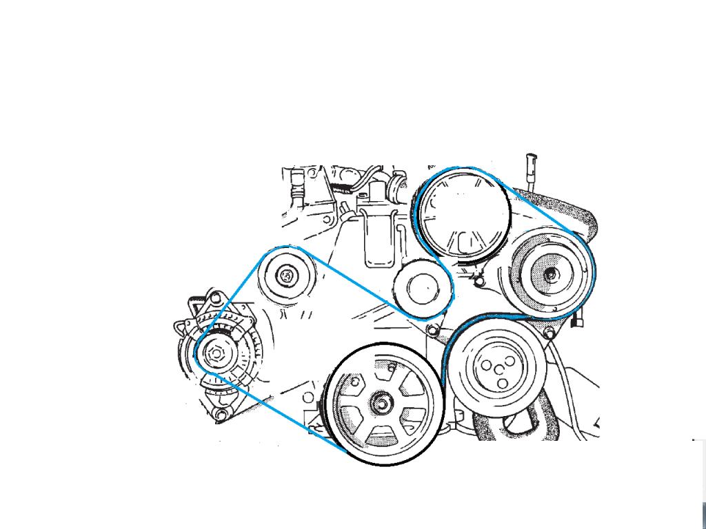 Rhd neon with 3 3l v6 engine 41te atx swap page 2 neons org 2002 dodge neon transmission diagram 2004 dodge neon ac belt diagram