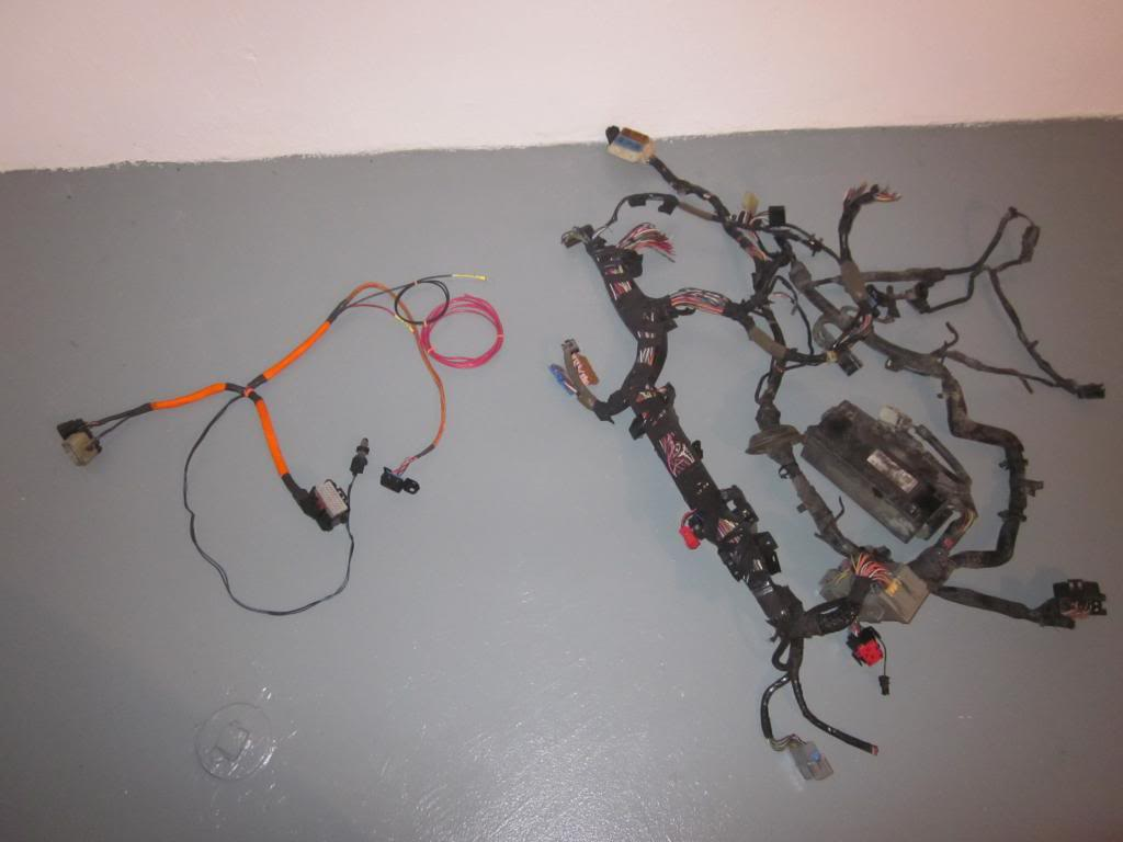 hight resolution of 2002 dodge neon wiring harness wiring diagram sort 2004 dodge neon wiring harness 2002 dodge neon wiring harness