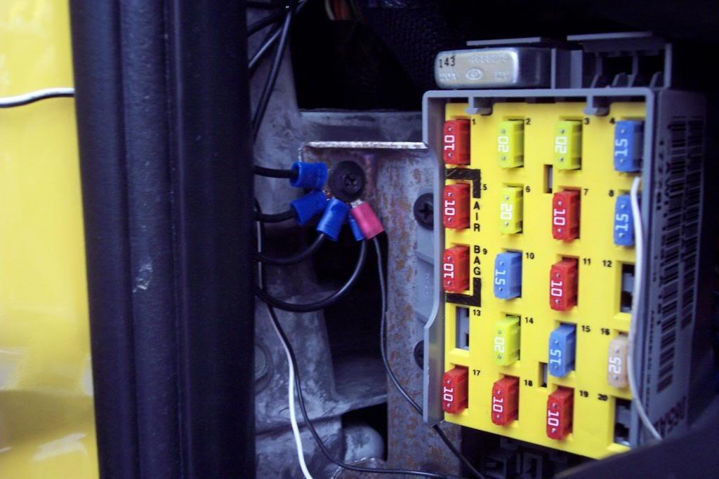 2002 dodge neon wiring diagram iveco daily 2000 interior fuse box great installation of 2004 rh co97nt helft bahoz de 1998