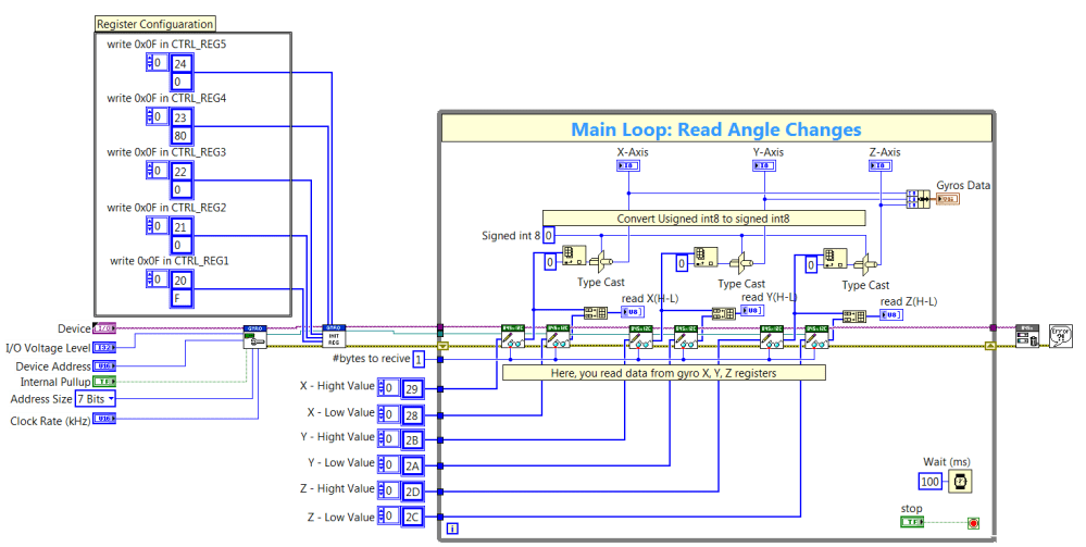medium resolution of first robotics wiring diagram 2014 34 wiring diagram 2014 first robotics rules 2015 frc control system layout