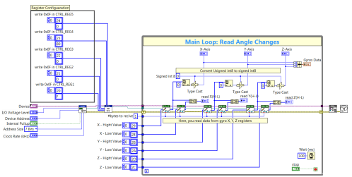small resolution of first robotics wiring diagram 2014 34 wiring diagram 2014 first robotics rules 2015 frc control system layout