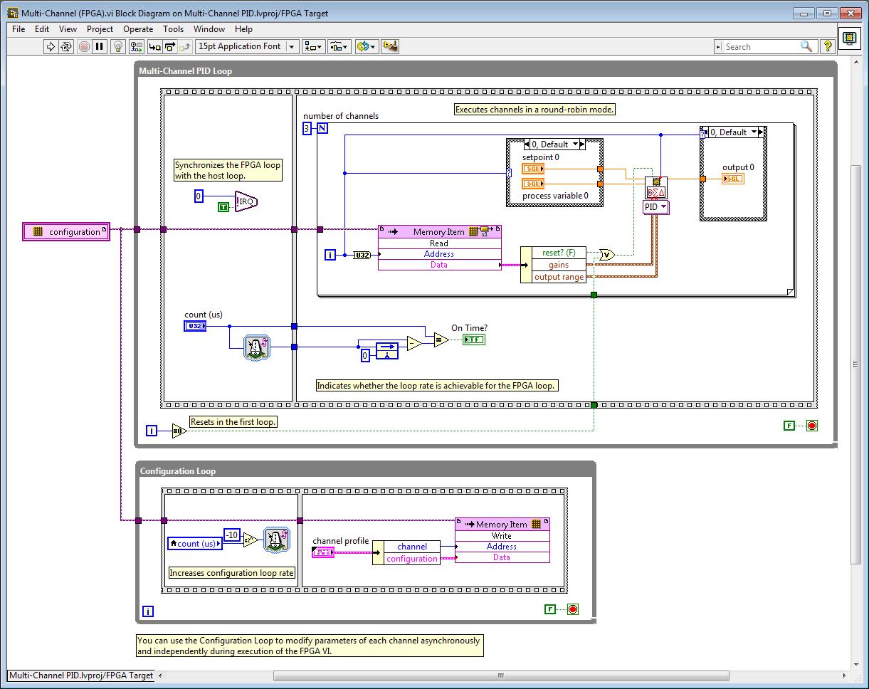 clarion drx5675 wiring diagram pdf