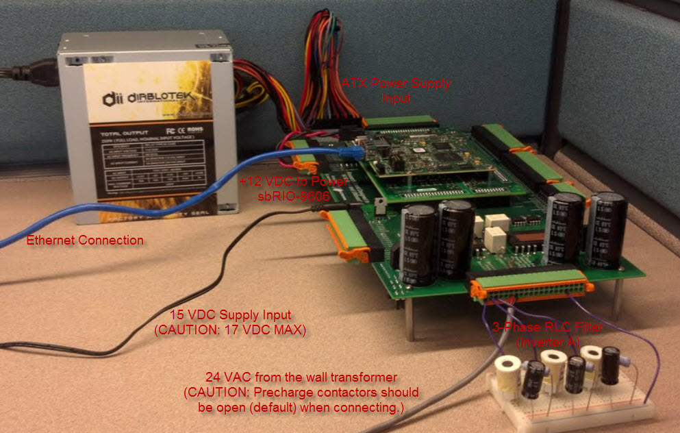 Motor Wiring Diagram Additionally Grid Tie Inverter Circuit Diagram