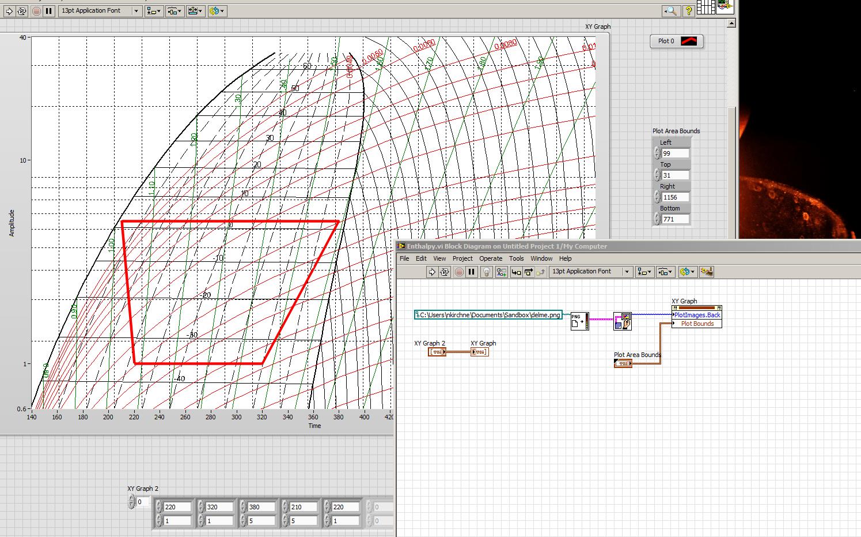 Enthalpy Chart Amp Calculation