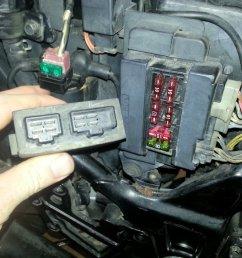 ninja 250 fuse box wiring diagram yer ninja 300 fuse box ninja 250 fuse box wiring [ 1024 x 768 Pixel ]