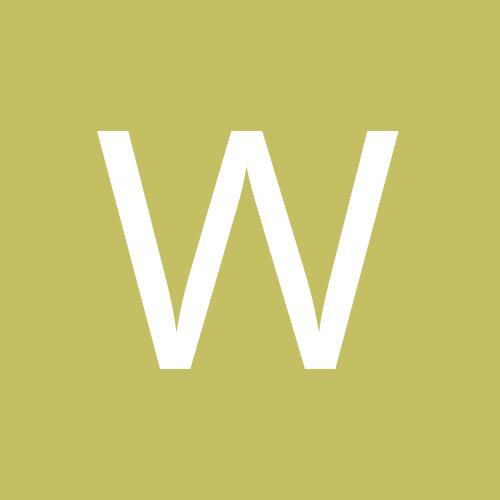 wheatco1