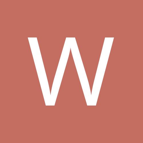 whitehawk_43