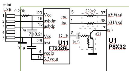 Prop Plug NPN transistor value — Parallax Forums