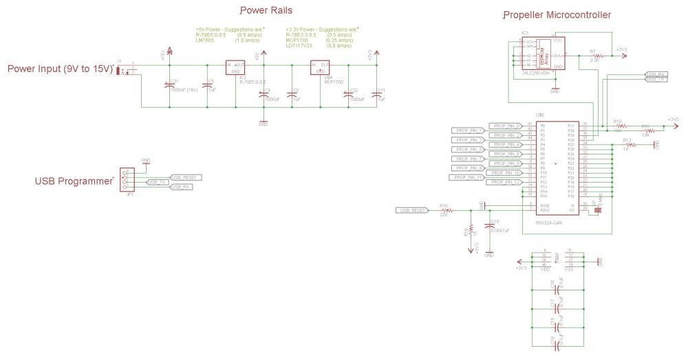 medium resolution of propeller 5v 1 jpg