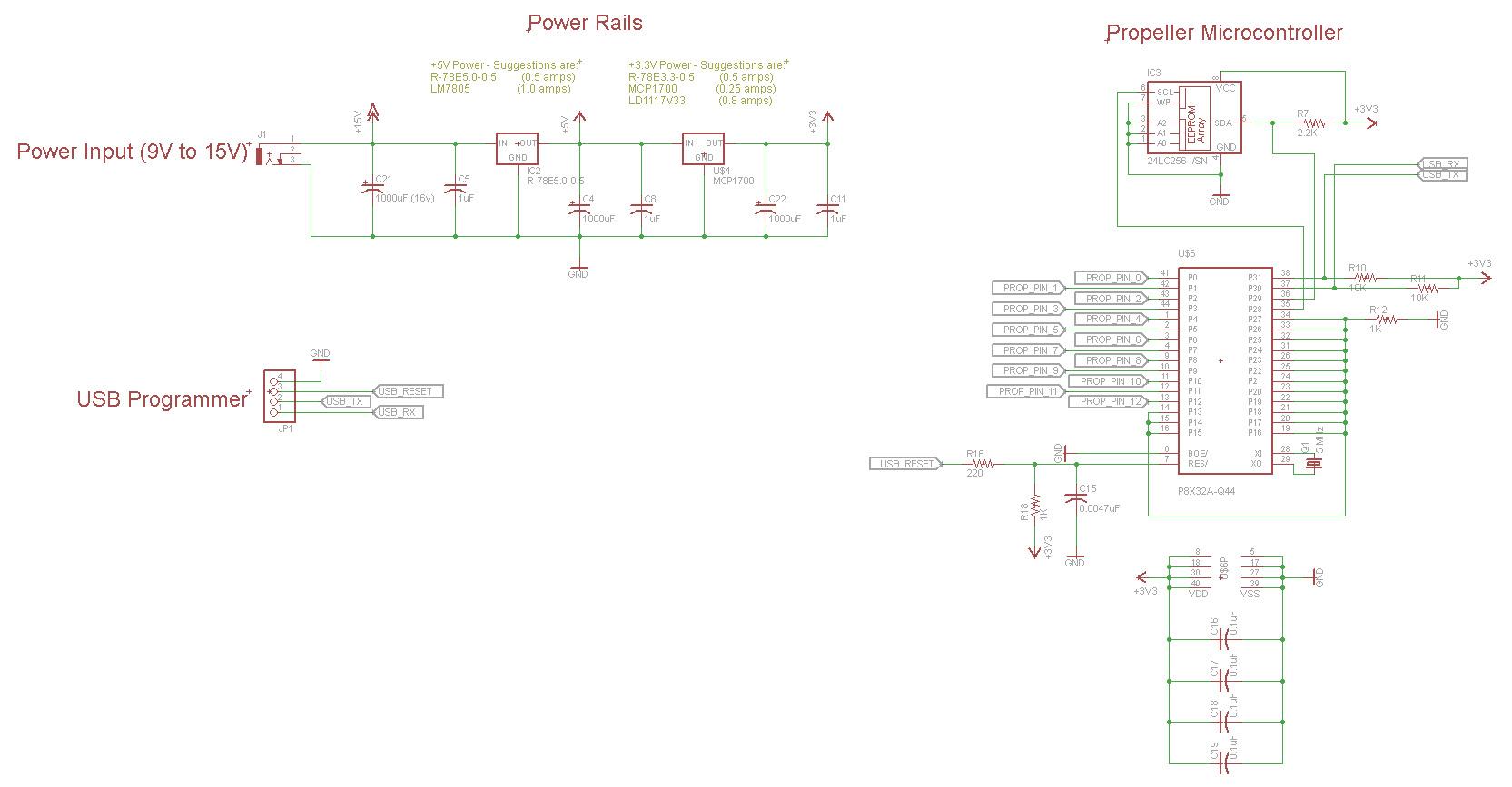 hight resolution of propeller 5v 1 jpg