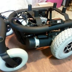 Wheel Chair Motor Camo Desk I Need Some Advice On Using 24v Scooter Motors For A Robot Project Wheelchair Base Jpg