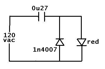 christmas lights wiring diagram forums whirlpool microwave hood 110 vac led circuit parallax practicalxsubc jpg