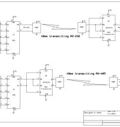 pelco ptz wiring diagram simple wiring schema ptz camera wiring diagram pelco rs485 ptz wiring diagram [ 1020 x 791 Pixel ]