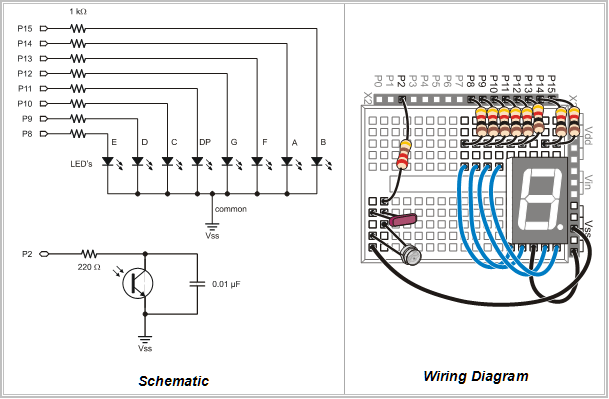 How to Wire Circuits from Schematics — Parallax Forums