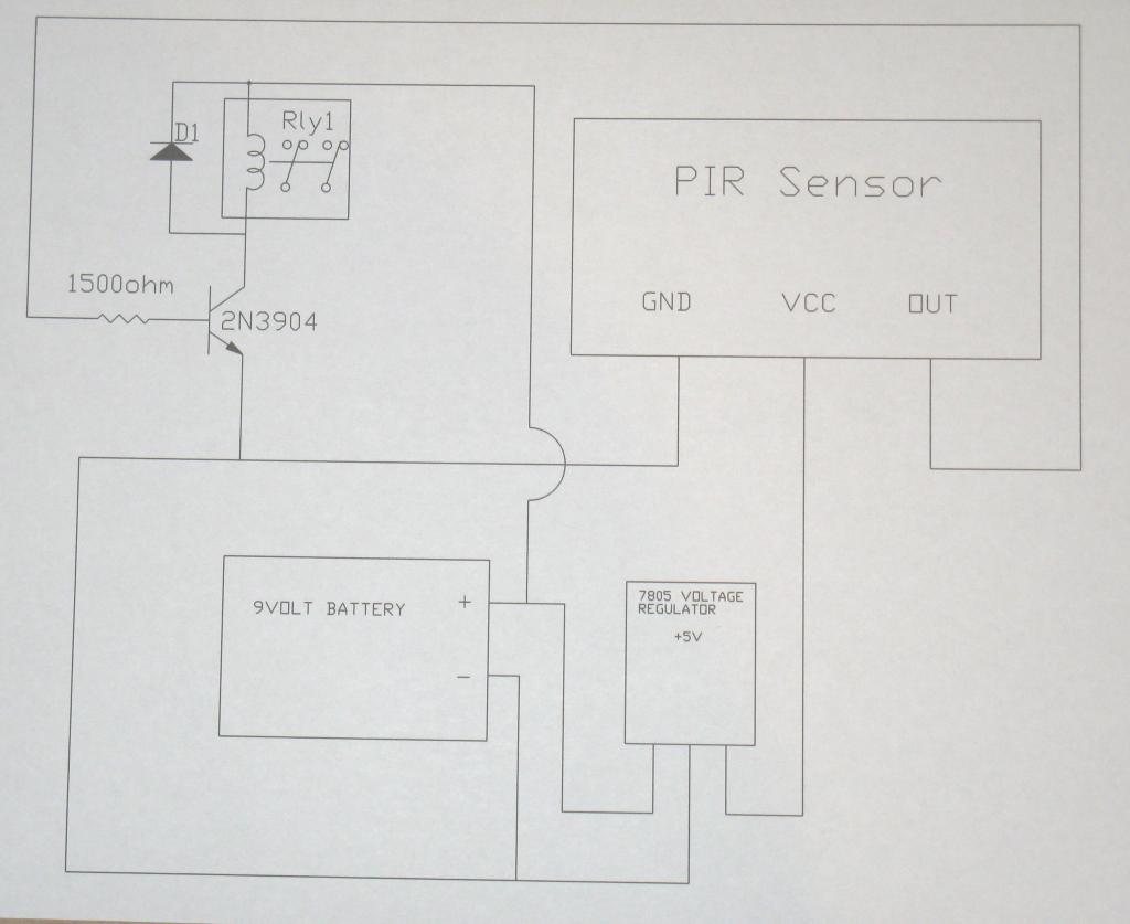 Starter Wiring Diagram 2006 Chevy Kodiak Wiring Diagram Single Phase
