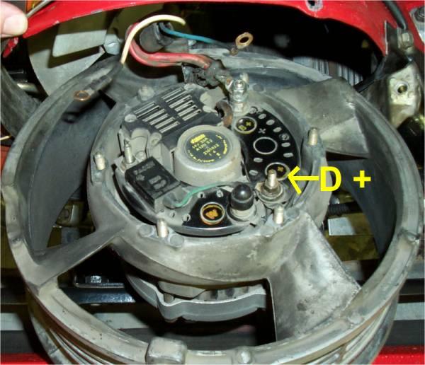🏆 diagram in pictures database 2006 porsche wiring