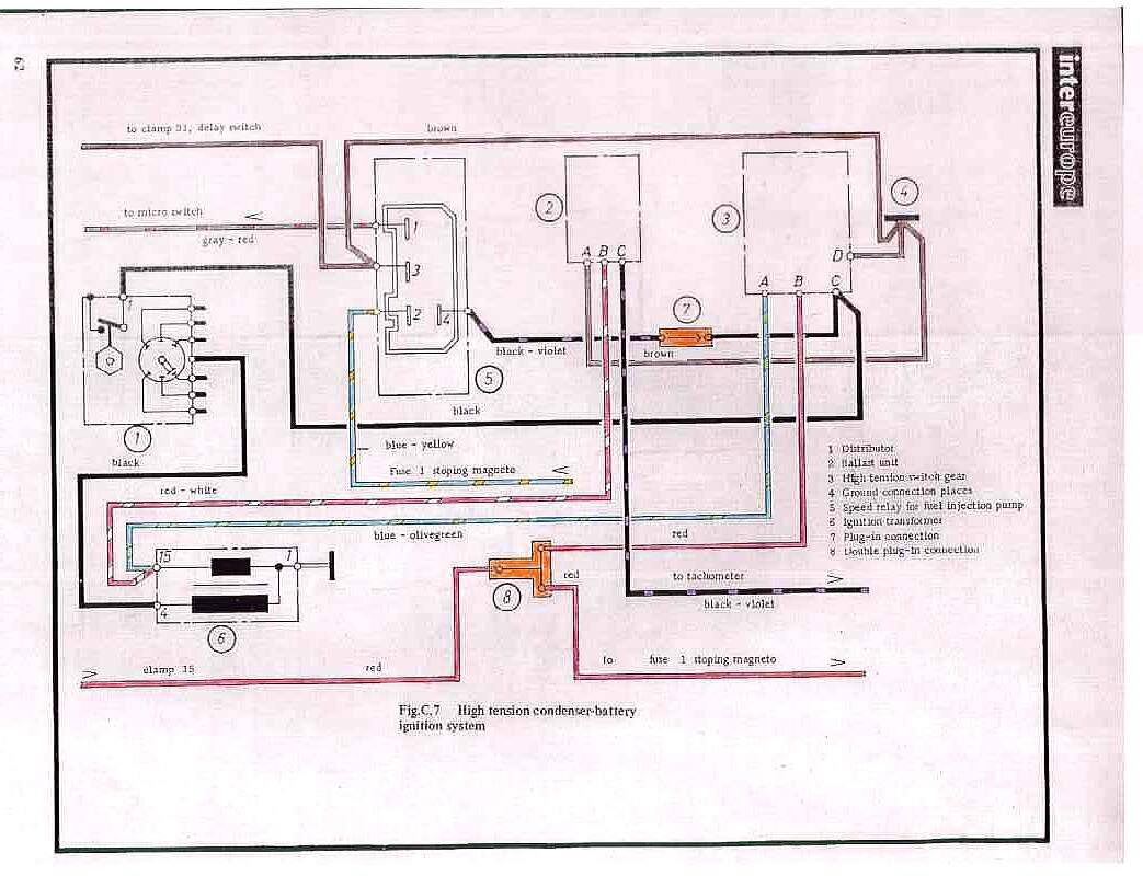 hight resolution of bmw 2002 wiring diagram tachometer