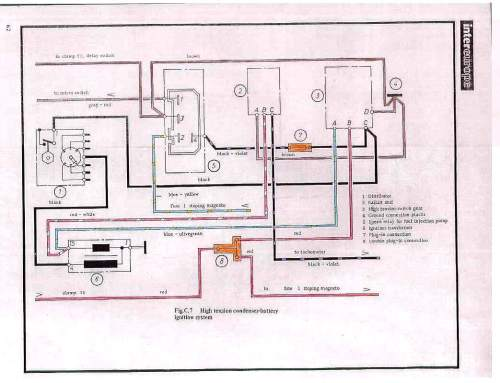 small resolution of bmw 2002 wiring diagram tachometer