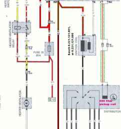 wiring diagram for 6 pin trailer connection the wiring 7 pin connector wiring diagram leslie console [ 800 x 1748 Pixel ]