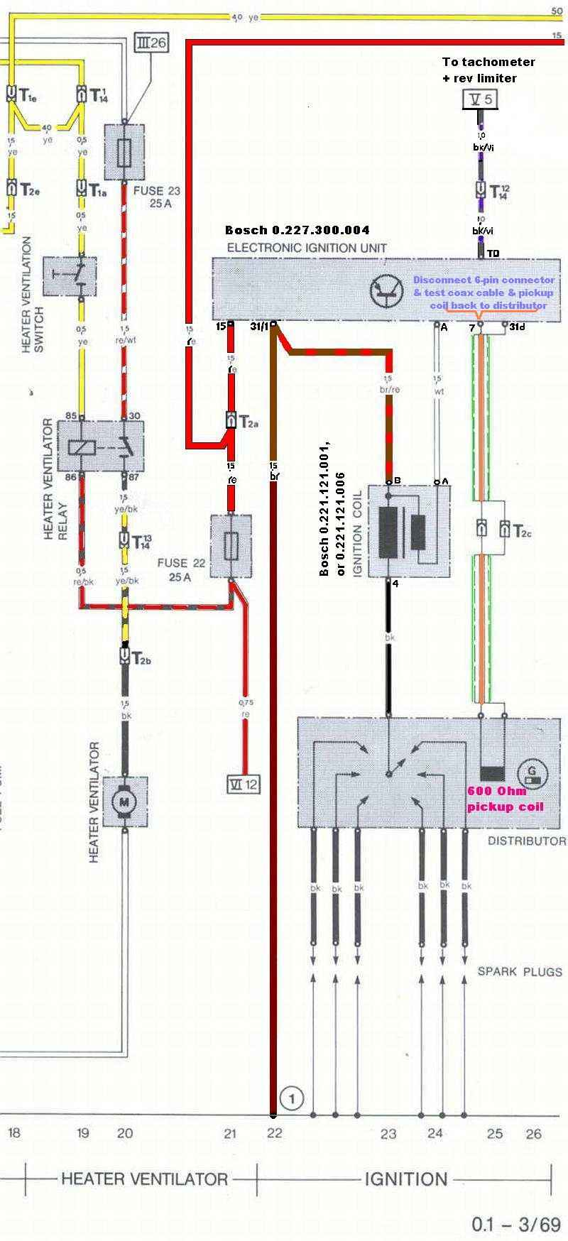 medium resolution of wiring diagram for 6 pin trailer connection the wiring 7 pin connector wiring diagram leslie console