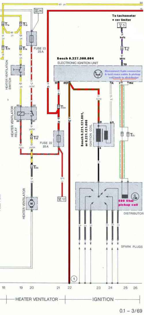 small resolution of wiring diagram for 6 pin trailer connection the wiring 7 pin connector wiring diagram leslie console