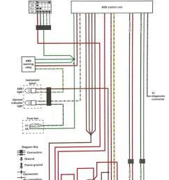 aprilia sr 50 wiring diagram diagram auto wiring diagram aprilia rs 50 wiring diagram 2000 aprilia [ 800 x 1120 Pixel ]