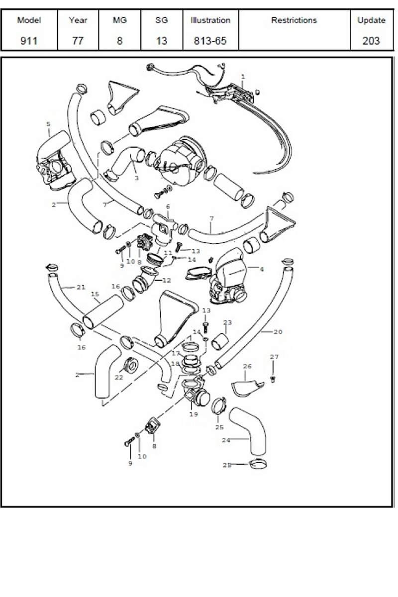 Fantastic Vent Fan Wiring Diagram Engine Diagrams 1992
