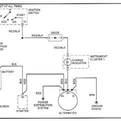 Porsche 924 Alternator Wiring Diagram Explain Krebs Cycle With Diagramporsche Great Installation Of Wiringporsche 911