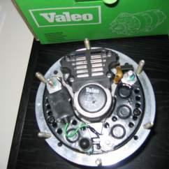 Alternator Internal Wiring Diagram Energy Transfer Help Needed With New Alternator-valeo Hookup - Pelican Parts Technical Bbs