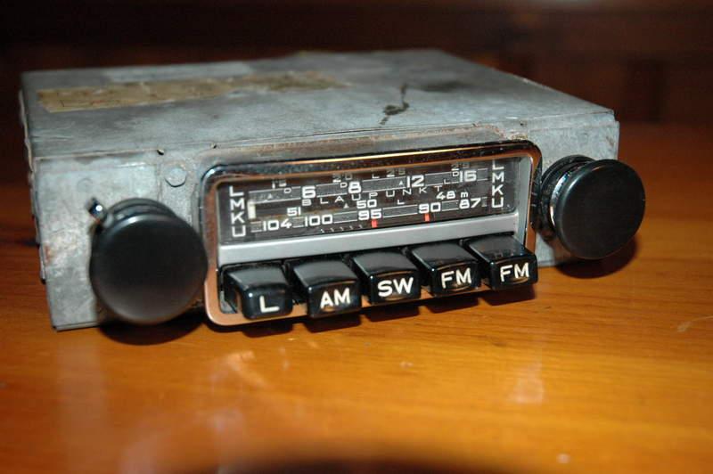 Jetta Radio Wiring Diagram Http Techbentleypublisherscom Thread