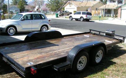Craigslist Las Vegas Cars And Trucks For Sale By Owner >> Las Vegas Craigslist Cars Hot Trending Now