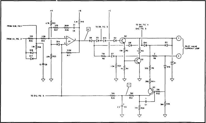 Wiring Schematic 1984 380sl Cruise Control : 42 Wiring